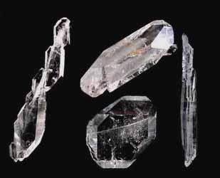 016_faden_cristalli_isorientati_pakistan2.JPG